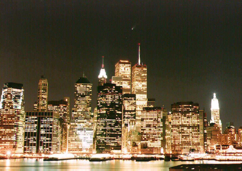 NYC v2