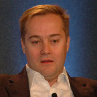 Jason Calacanis, Founder of Mahalo, ThisWeekIn.com, Weblogs and Launch