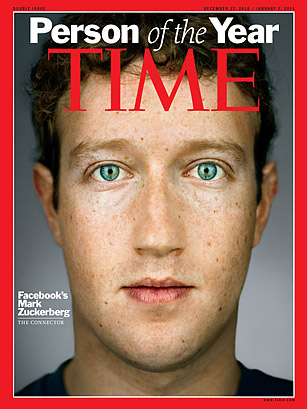 RELACIONADOS - Mark-Zuckerberg