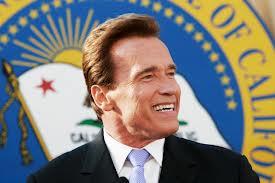 Arnold v2