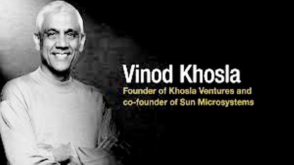 Vinod Khosla v3