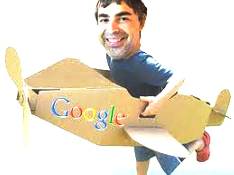 Larry Page v2