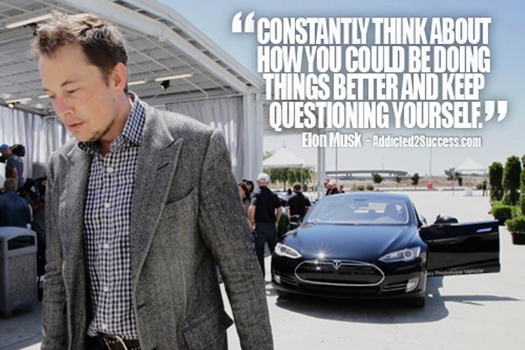 Elon Musk v2
