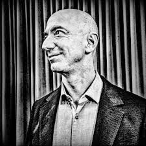 Jeff Bezos v1