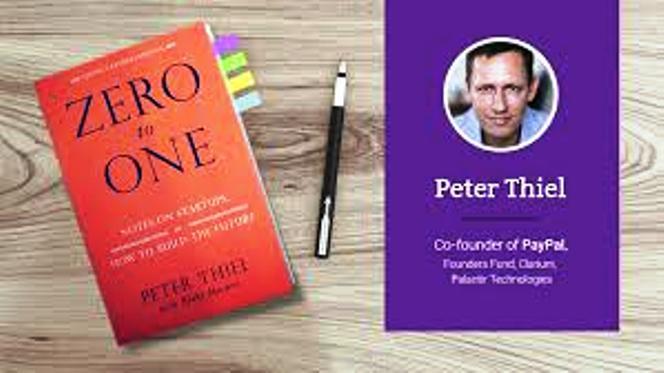 Peter Thiel v2