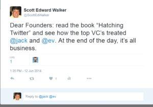 hatching-twitter-tweet